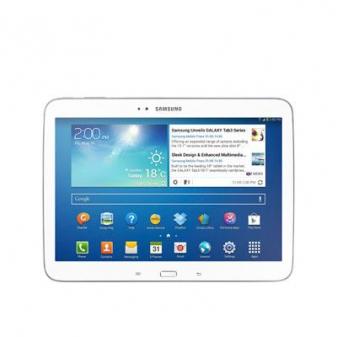 Замена аккумулятора Samsung Galaxy Tab 3 10.1