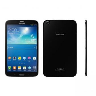 Замена дисплея (orig) Samsung Galaxy Tab 3 8.0