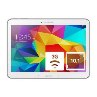 Замена дисплея (orig) Samsung Galaxy Tab 4 10.1
