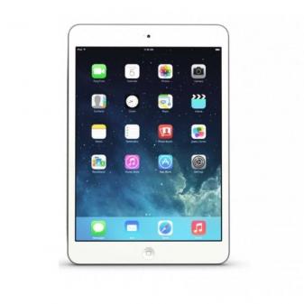 Замена кнопки включения Apple iPad mini