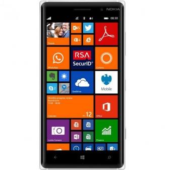 Восстановление после попадания влаги Nokia Lumia 830
