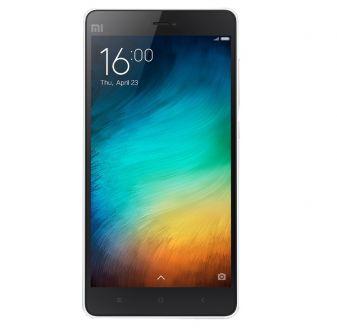 Замена дисплея Xiaomi Mi 4i
