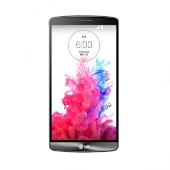 Замена кнопки включения LG G4 Stilus