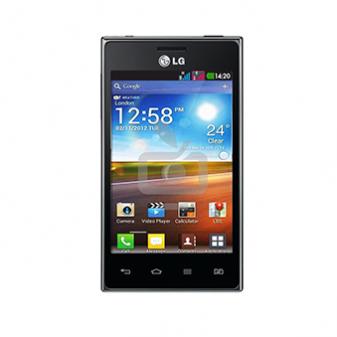 Восстановление ПО (прошивка) LG L5 Dual