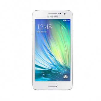 Восстановление после попадания влаги Samsung Galaxy A3 (2015)