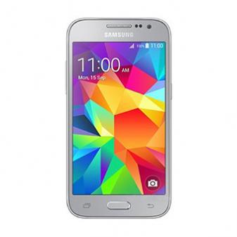 Замена кнопки включения Samsung Galaxy Core Prime