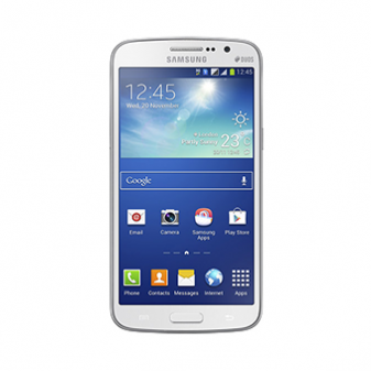 Диагностика Samsung Galaxy Grand 2 Duos