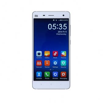 Восстановление после попадания влаги Xiaomi Mi4