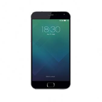 Замена дисплея Meizu MX4 PRO