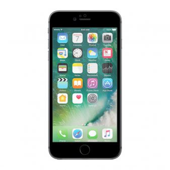 Восстановление ПО (прошивка) Apple iPhone 7 Plus