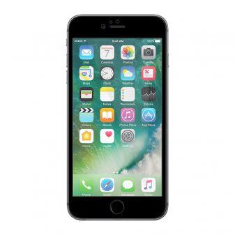 Замена аккумулятора Apple iPhone 7 Plus