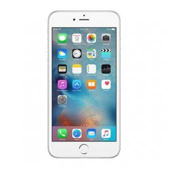 Диагностика Apple iPhone 6S