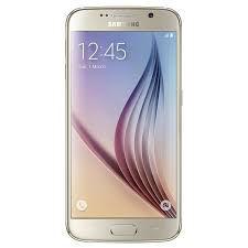 Диагностика Samsung Galaxy S6