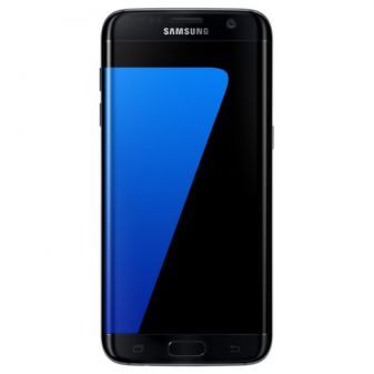 Диагностика Samsung Galaxy S7 Edge
