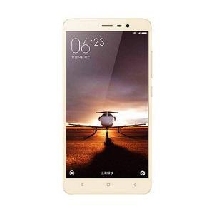 Восстановление после попадания влаги Xiaomi Redmi Note 3 Pro