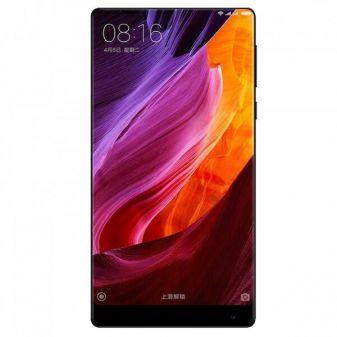 Замена камеры (основной) Xiaomi Mi Mix