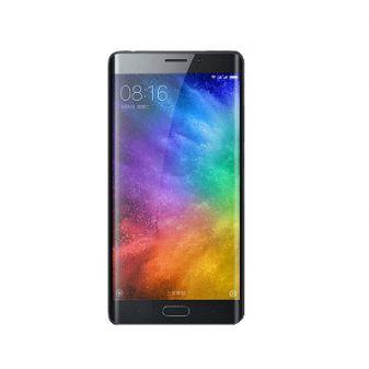 Восстановление после попадания влаги Xiaomi Mi Note 2