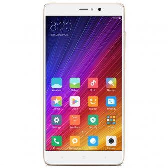 Диагностика Xiaomi Mi 5s Plus