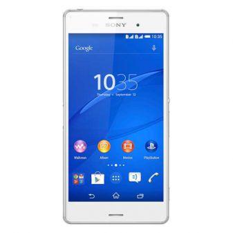 Замена дисплея (copy) Sony Xperia Z4