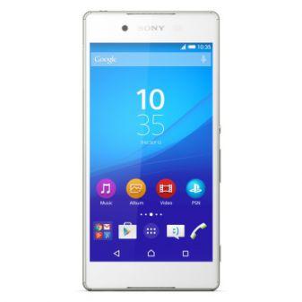 Замена дисплея (copy) Sony Xperia Z3+