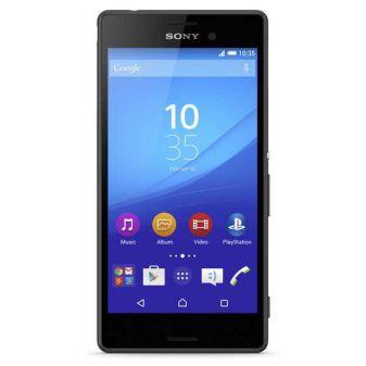 Восстановление после попадания влаги Sony Xperia C4