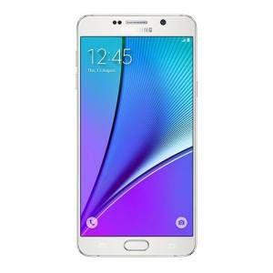 Диагностика Samsung Galaxy Note 5