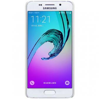 Диагностика Samsung Galaxy A7 (2016)