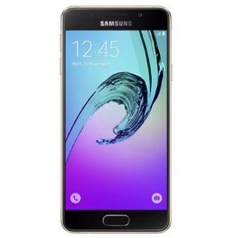Замена аккумулятора Samsung Galaxy A5 (2016)