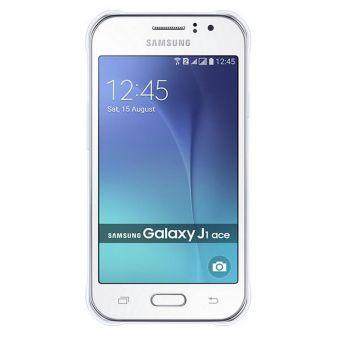 Восстановление ПО (прошивка) Samsung Galaxy J1 (2016)