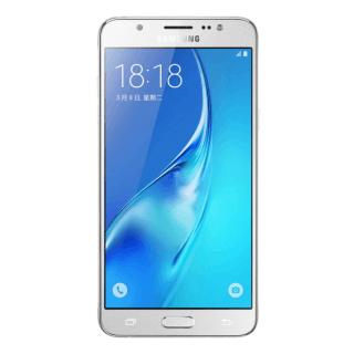 Замена разъема зарядки Samsung Galaxy J7 (2016)
