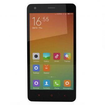 Восстановление ПО (прошивка) Xiaomi Redmi 2