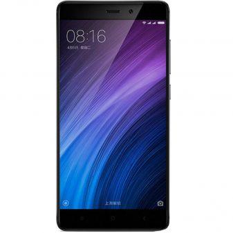 Восстановление ПО (прошивка) Xiaomi Redmi 4